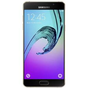 Samsung Galaxy A5 (2016) SM-A510F 16 Gb Gold