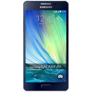 Samsung Galaxy A5 LTE 16 Gb Black