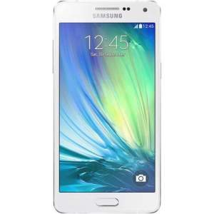 Samsung Galaxy A5 LTE 16 Gb White