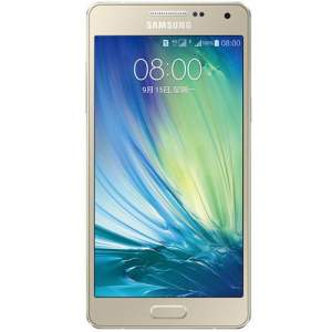 Samsung Galaxy A5 LTE 16 Gb Gold